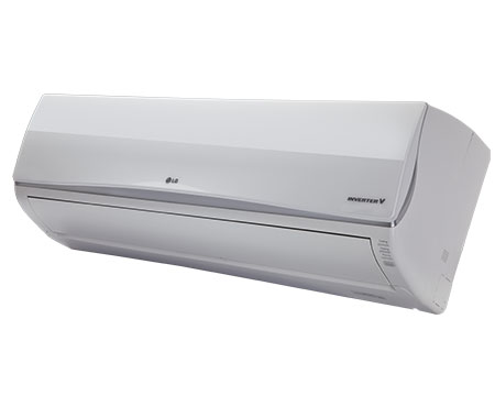 all lg u003e between rs u0026 u003e - Lg Air Conditioner