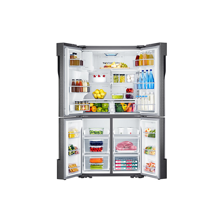 french door refrigerator prices choice image door design for home