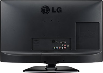 Pictures of LG 24LF452A 24 inches 60cm TV tv Online India ... 4bef70b850a9