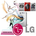 lg washing-machine